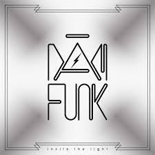 Rapid Rewards Card Invitation Dam Funk Invite The Light 3xlp White Vinyl Triple Gatefold Do