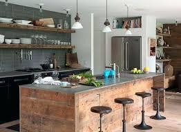 evier cuisine style ancien evier ancien cuisine stunning cuisine table ancien vier en with