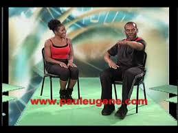 Armchair Aerobics Exercises 3gospel Chair Aerobics Pauleugene Personal Trainer Pinterest