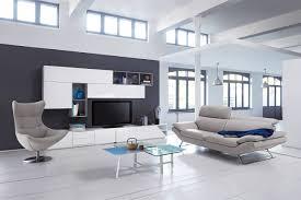 magasin canapé nord bienvenue chez meubles dufour magasin de meubles chambres salons