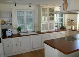 küche landhausstil modern landhausstil küchen ideen design und bilder homify küchen