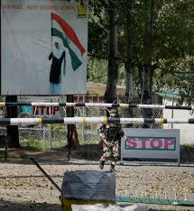 photos surgical strike by india here u0027s why india attack on pok