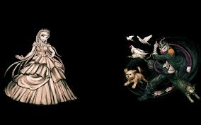 halloween background steam image danganronpa 2 goodbye despair background sonia nevermind