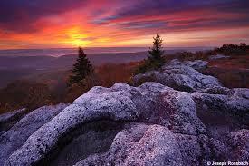 West Virginia landscapes images West virginia holds a secret jpg
