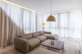 Victory Interior Design Victory Apartment Designed With The Greatest Attention To Detail