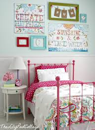 Little Girls Room Ideas by Bedroom Small Teen Bedroom Ideas Home Decorating Ideas Indian