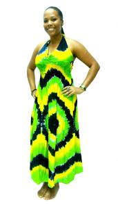 Flag Clothing Jamaican Dresses Clothing U2013 Fashion Dresses