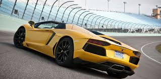 what is the price of lamborghini aventador lamborghini aventador lp700 4 roadster 795 000 price tag announced