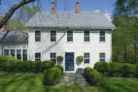 mpa painters summer painting projects for new jersey homes