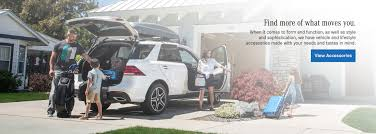 motorworld group 2017 lexus gs mercedes benz dealership morristown nj used cars mercedes benz