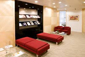 google office interior latest office interior design ideas modern on interior design