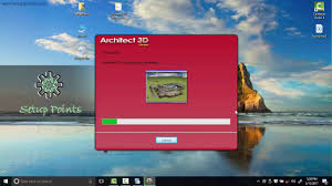 how to install architect 3d ultimate youtube