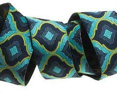buy ribbon wholesale dog collar ribbons renaissance ribbons