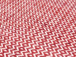 Red Patterned Rug 163 Best Red Rugs Images On Pinterest Red Rugs Modern Rugs And