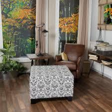 Laminate Flooring Paisley Crawford U0026 Burke Berkley Black And White Floral Paisley Pattern