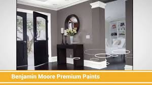 stillwater paint store with benjamin moore paint at abbott paint