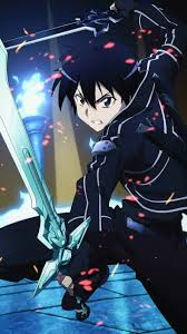 wallpaper android sao sword art online 720x1280 wallpapers iphone 4 and iphone 5 wallpapers