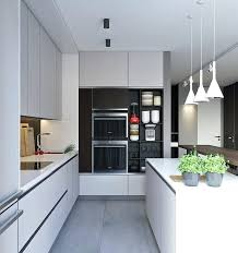 middle class home interior design home interior decoration photos the best arrangement to make your