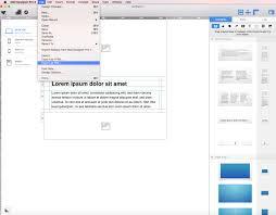Home Design Pro Mac 100 Home Designer Pro Export Lcd Designer Pro V1 0r1 Home