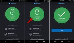 root my android phone how to root any lollipop 5 0 android phone without pc mtk devices