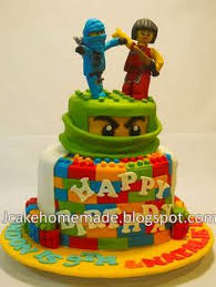 avengers cake design inspiration on craftsy avengers characters