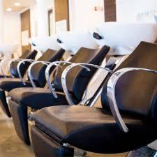 savannah black hair salons georgia hair salons archives black hair ology