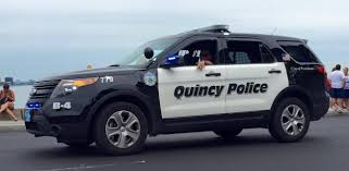 quincy two arrested following friday afternoon shooting