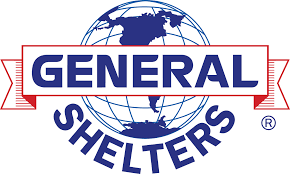 general shelters cabins