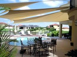 Shade Awnings Pool Awnings Design U2013 Bullyfreeworld Com