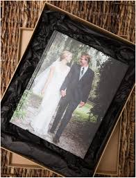 Custom Wedding Album Relive Your Unique Wedding With A Custom Wedding Album Wedding