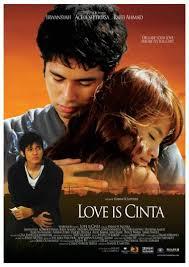 film sedih indonesia film sedih tentang cinta full movie sankarea episode 11 goodanime