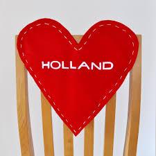 Valentine S Day Decor Pottery Barn by Valentine U0027s Day Archives Make Life Lovely