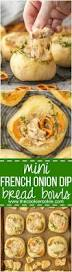 best 25 french appetizers ideas on pinterest french party foods