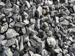 landscape products milestone materials milestone materials