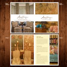 home interior company print design contests print design needed for interior design