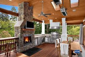 outdoor living scott payne custom pools pool houses pavilions and