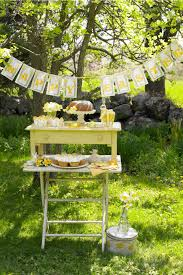 Easter Decorations For Cakes by 30 Easter Party Ideas Decorations Food And Games For Easter