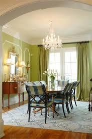 home interior painters interior painting of rooms khabars
