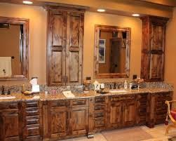 stone bathroom countertops kenosha engineered bath counter