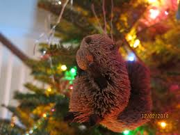 christmas tree u201d u2013 creations by cathy