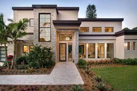 contemporary modern home plans 6 modern mediterranean house plans designs contemporary modern