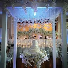 Best Escort Card Cake Tables Table  Images On Pinterest - Cake table designs