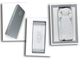robe de mariã e couture housse pour robe de mariã e 100 images housse de protection