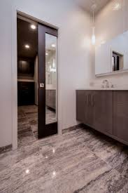Bathroom Door Ideas Bathroom Bathroom Door Aluminum With Glass Panel Splendid