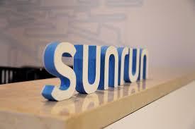 sun run sunrun hq sunrun office photo glassdoor