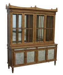 Dining Room Corner Hutch Cabinet Dining Room Corner Hutch Cabinet What Can You Put In A Dining