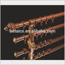 Decorative Curtain Finials Curtain Rod Wholesale Curtain Rod Wholesale Suppliers And