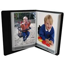 photo album 5x7 talking photo album deluxe liberator ltd