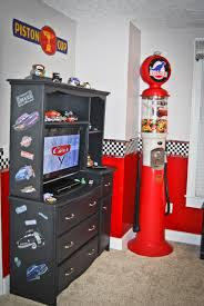 car bedroom race car bedroom decorating ideas disney cars bedroom disney cars