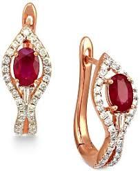 gold earings earrings macy s